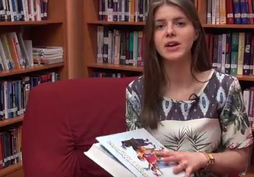 VIDEO: kā apvienot bērniņa auklēšanu ar studijām?