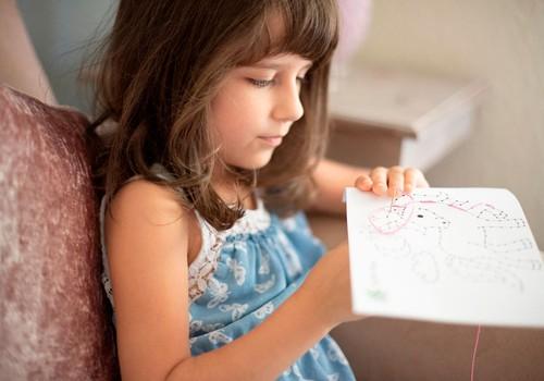 Māmiņu Kongresā varēsi iepazīties arī KidDo Toys radošajiem komplektiem bērniem