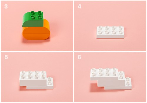 Super-viegla ideja, kā izveidot kaut ko Helovīniem