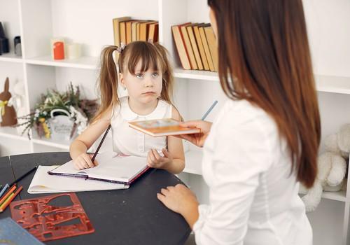 7 svarīgi padomi, kas jāņem vērā topošo pirmklasnieku vecākiem
