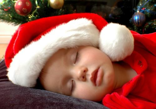 Bērnu klīniskā universitātes slimnīca: Ziemassvētku brīvdienas bijušas salīdzinoši mierīgas