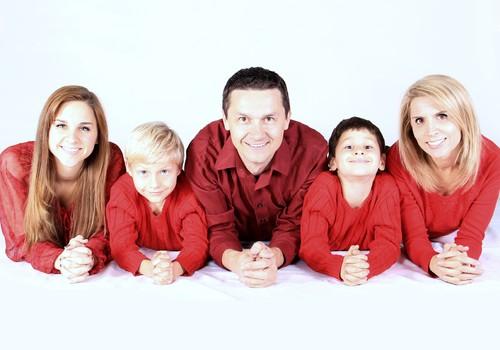 11. un 18. novembrī daudzbērnu ģimenes reģionālajā sabiedriskajā transportā varēs braukt bez maksas