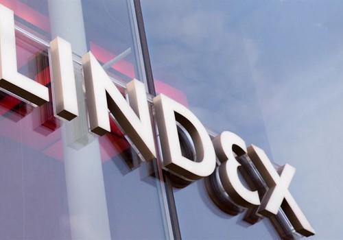 Uzņēmums Lindex ir aizvadījis veiksmīgu ceturksni ar apgrozījuma un peļņas pieaugumu