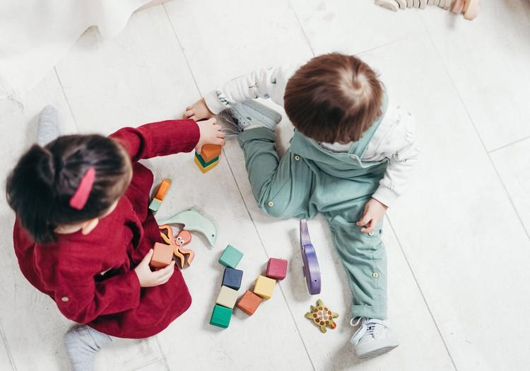 Bērnudārza/mājdārziņa izvēle, uzsākšanas pieredze un ieteikumi citiem vecākiem