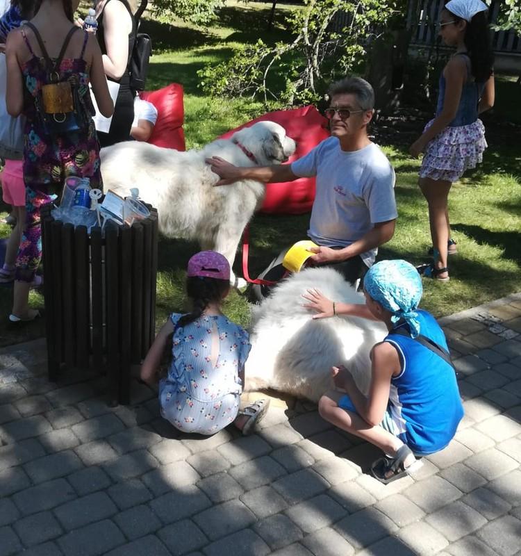 Māmiņu kluba vasaras festivāls - aizraujošs pasākums, kas patiks arī tētim!