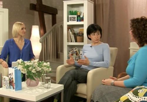 ONLINE TV videosaruna: aktīvas kustības bērniem kopā ar piena dzērienu Rasēns!