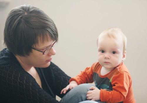 Trešdien ONLINE TV tiešraidē jautā pediatram, pošu ekspertam un veselības aprūpes speciālistiem