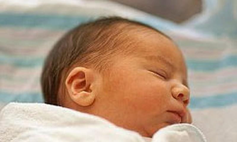 Bērnu slimnīca paplašina ambulatoro pakalpojumu klāstu