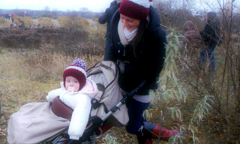 Mammu bizness: LV cepuru radītāja- soli pretī latviskākai Latvijai!