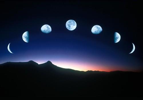 Horoskopu prognoze 21.augustam