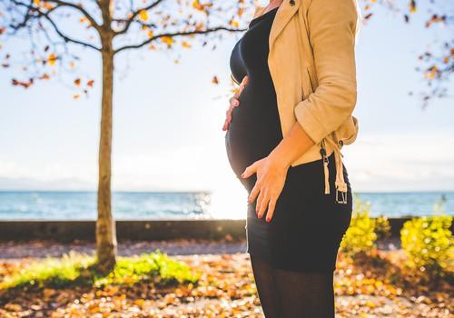 Blogu KONKURSS: Kļuvi par mammu agrā jaunībā vai pēc 40? Dalies ar savu stāstu!