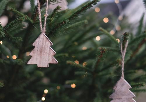 20 tautasdziesmas par Ziemassvētkiem, kuras var iemācīties arī bērni