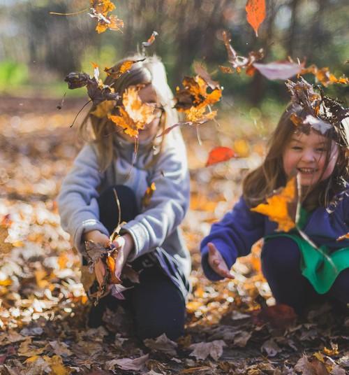 Vairāk laika pie ekrāniem, mazāk kustību, emocionālā spriedze... Kā stiprināt bērna imunitāti jaunajos apstākļos?