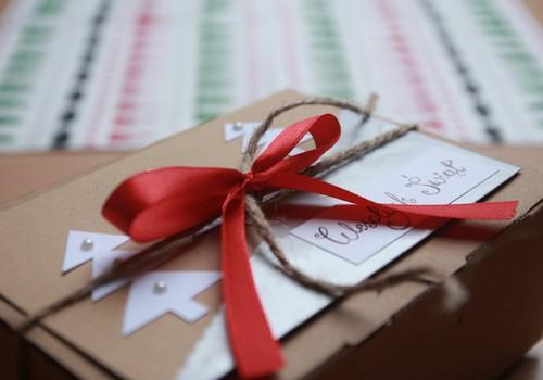Ziemassvētku dāvanu ceļvedis: Idejas dāvanām 2-3 gadus veciem bērniem