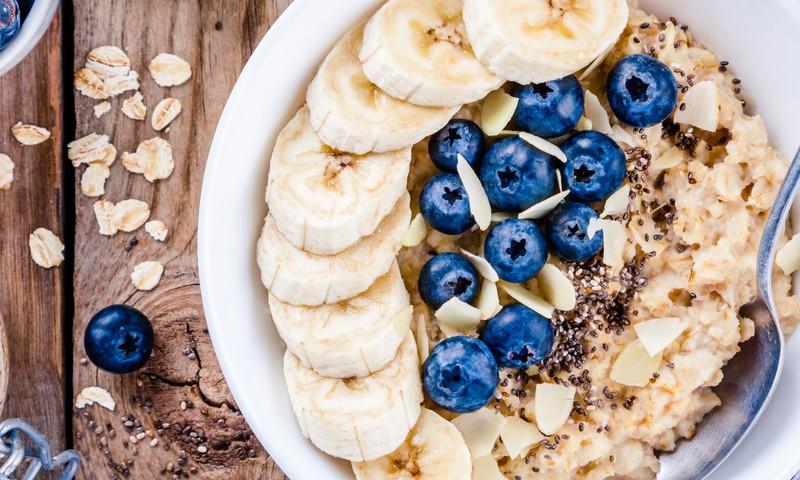 Ko savam skolas bērnam piedāvāt brokastīs?