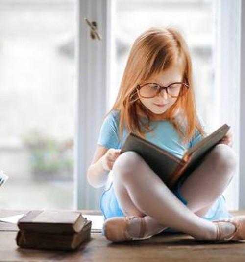 5 vecāku kļūdas, kuru dēļ bērnam var rasties nepatika pret lasīšanu