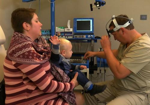 Speciālists: iesnas 12 reizes gadā ir NORMA! Kā ārstēt, skaties VIDEO!