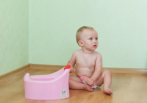 Ieteikumi, kā rīkoties mājas apstākļos: VĒDERA PROBLĒMAS