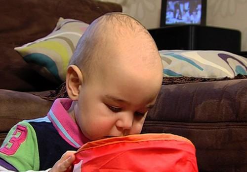 16.03.2014.TV3: Kaļķu vārtu šefpavāra receptes bērniem, mazuļu aktīvās rotaļas ar Klaudiju Hēlu, Mini Dāmu un Misteru Čempionu parāde
