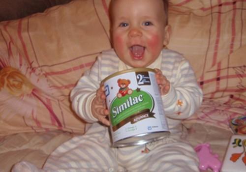 Liena: ja bērniņš ir laimīgs, arī vecāki priecājas