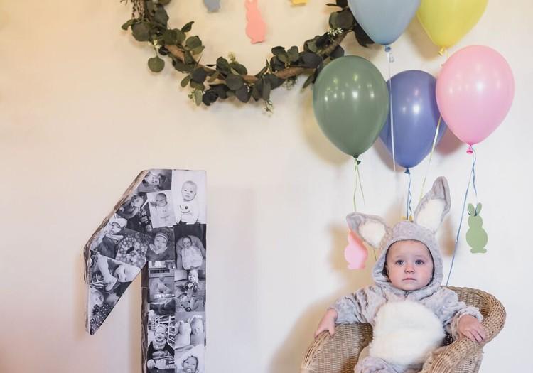 Laimīga mazuļa dienasgrāmata: Mana pirmā balle