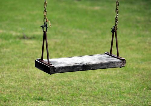 Bērnu mirstību 50% gadījumu var samazināt. Ko varam darīt mēs?