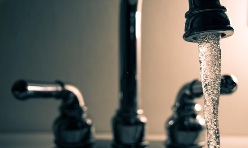 Viena diena bez ūdens, kad rokas svarīgi mazgāt jo īpaši bieži un kārtīgi