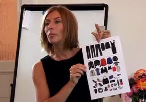 Stiliste: Cik rokassomām jābūt sievietes garderobē?