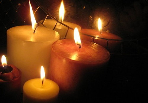 Otrajā adventē notiks īpašs dievkalpojums mirušo bērnu piemiņai