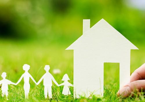 Cik reāli strādā Altum galvojuma programma ģimenēm pirmā mājokļa iegādei