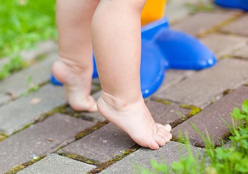Vasaras traumu līderi- velosipēdi, rotaļu laukumi un batuti
