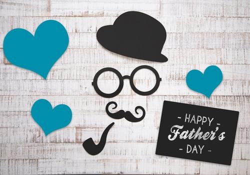 Komentāru KOKURSS: Iesaki ideju Tēva dienas dāvanai un laimē balvu!