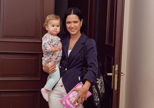 11 ieteikumi meiteņu mammām podiņmācības apgūšanā