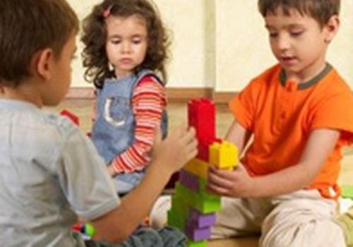 Kādi ir privāto un valsts bērnudārzu plusi un mīnusi?