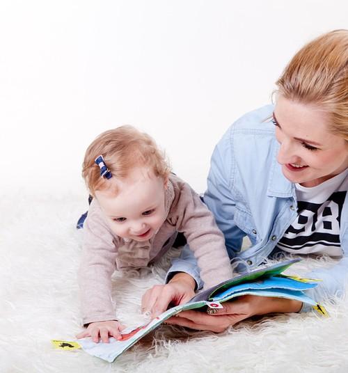 Pazīmes, kas liecina - tavs bērns ir gatavs dārziņam