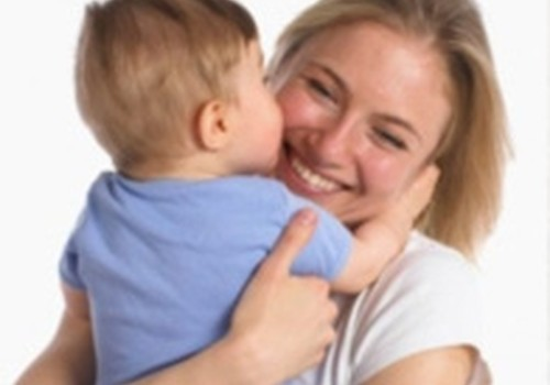"""Sociālā biznesa projekta """"Mammu!"""" laikā vientuļajām mātēm dos iespēju nopelnīt"""