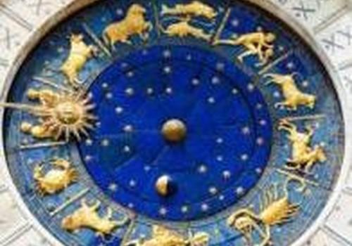 Zvaigžņu apsveikumi Tēva dienā jeb tētu horoskopi!