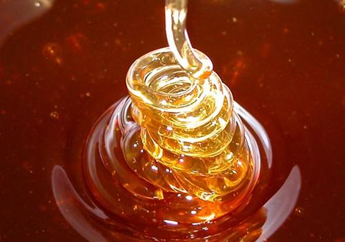 Medus masāža pret celulītu