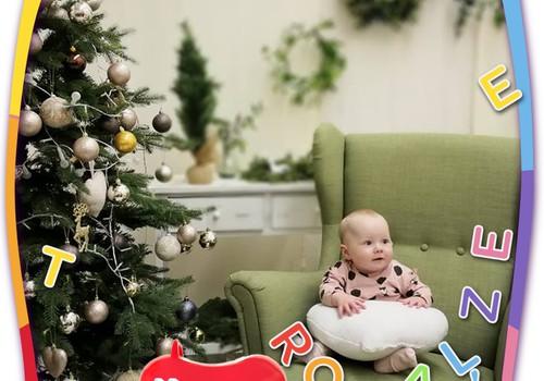 Konkurss: Kurām rotaļlietām jāatrodas Ziemassvētku vecīša dāvanu maisā?