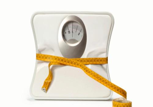 Pastāsti, kā atbrīvojies no liekajiem kilogramiem un laimē!