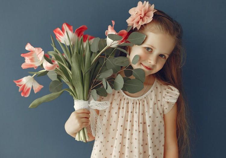 BALTA aicina pārbaudīt zināšanas par drošību un saņemt bezmaksas apdrošināšanu bērniem uz vasaru