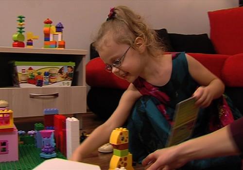 30.11.2014.TV3: sagadām Adventi, mācām bērniem iepazīt pasauli