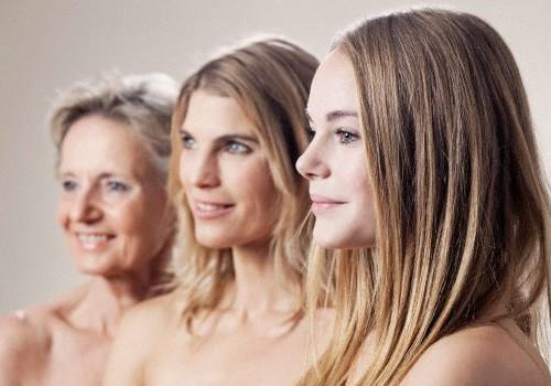 Kā stiprināt attiecības ar vecākiem?