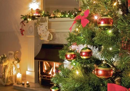 Ja gribat izņemt kādu balvu Ziemassvētku eglīšu pasākumu laikā, paziņojiet par to LĪDZ 18.DECEMBRIM!