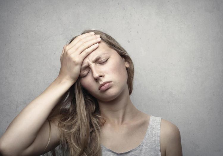 Kāpēc pret iesnu ārstēšanu nedrīkst izturēties vieglprātīgi? Skaidro farmaceite