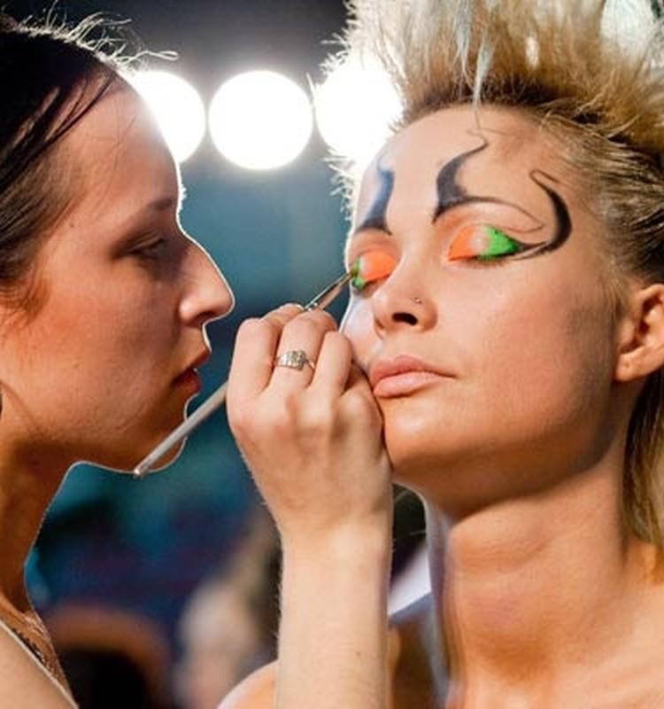 Blogu konkurss: Uz Expo Beauty ir vērts aiziet!