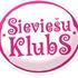 Sieviešu Klubs