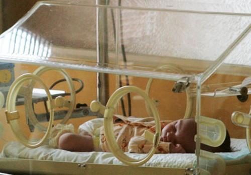 Glābējsilītē ievietots ceturtais bērniņš