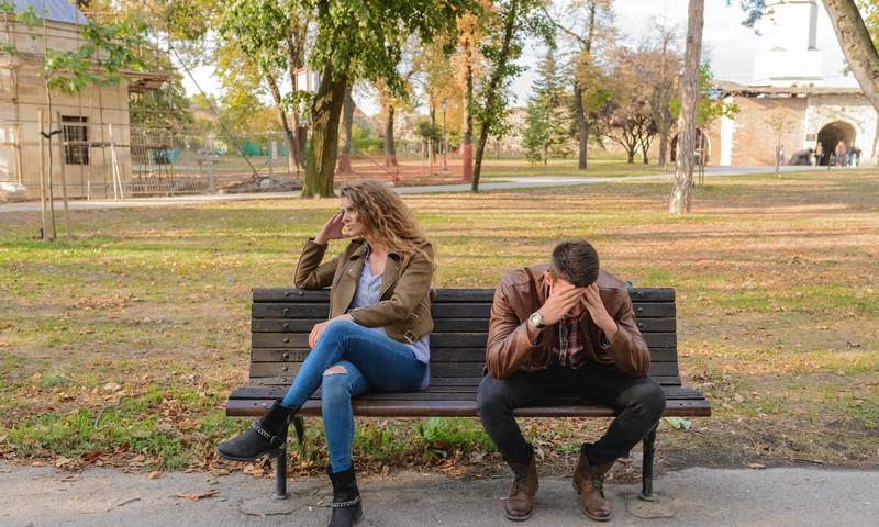 Neizlādē negatīvās emocijas uz tuvākajiem: rūpējies par savu emocionālo labsajūtu!