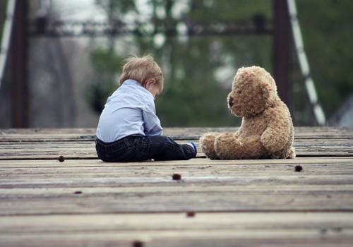SPKC informē par apstiprinātu saslimšanas gadījumu Piņķu bērnudārzā ar COVID – 19